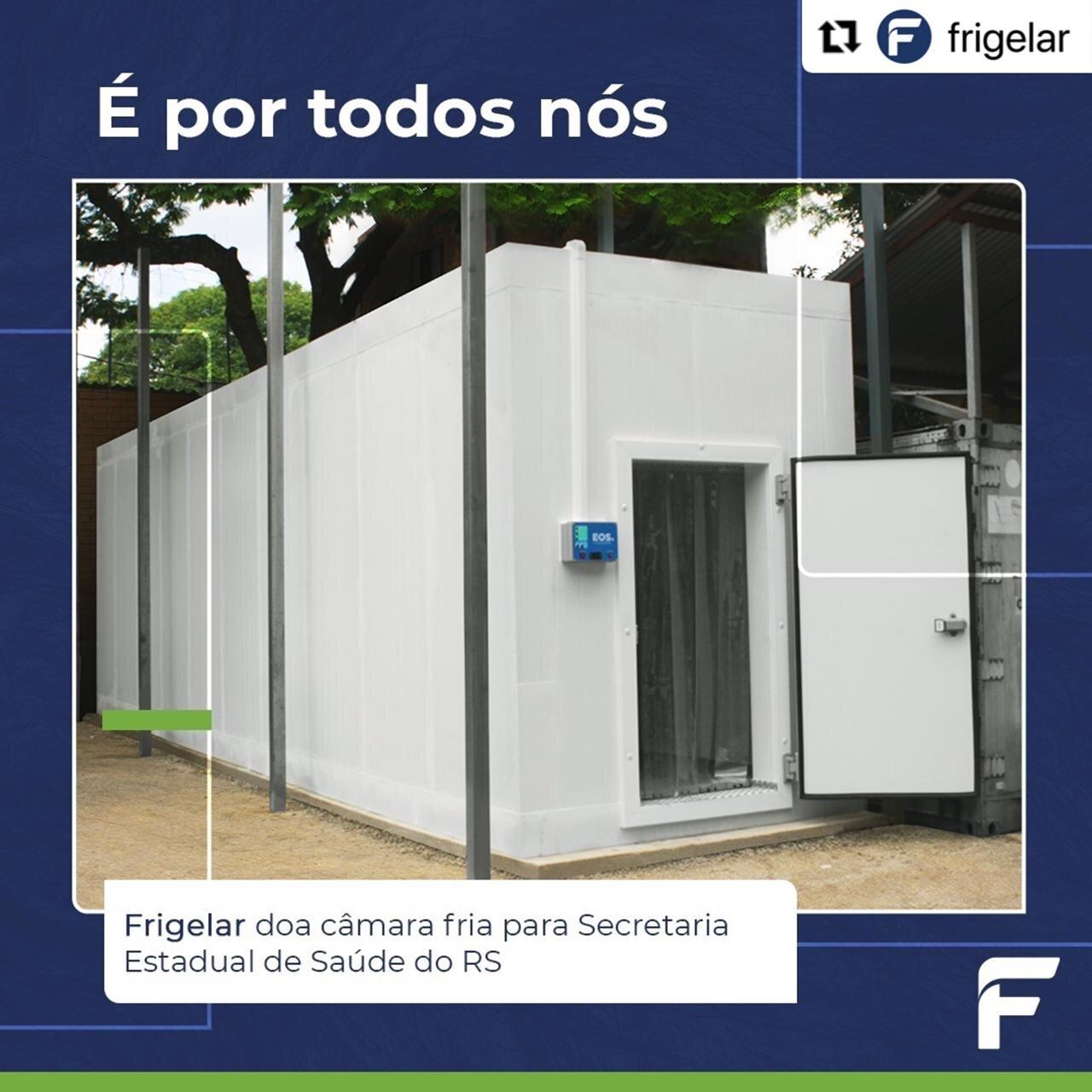 fRIGELAR