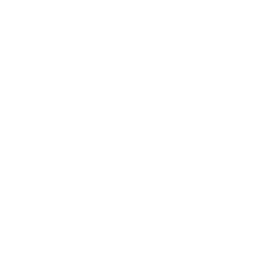 Espírito Santo is a geographically privileged state.